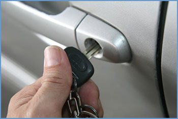 State Locksmith Services Charlotte, NC 704-751-5894